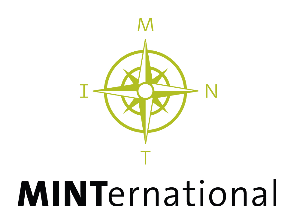 Video MINTernational